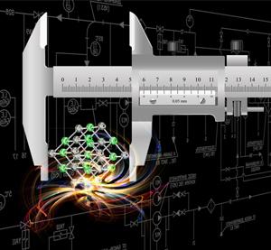 InstrumentationMeasurementsSector